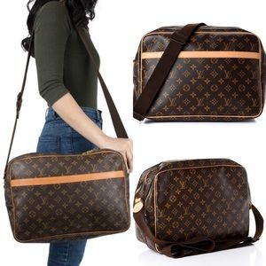 💎✨BEAUTIFUL✨💎 ✨Auth Louis Vuitton bag..